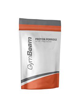 Protein Porridge Gymbeam 1000 g ciocolata de la GymBeam