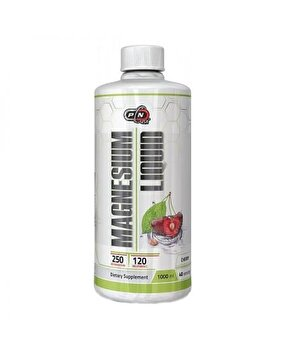 Pure Nutrition USA Magneziu lichid 1000 ml