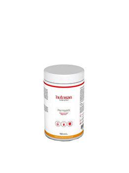 Nutrisan PermeaVit pudra (Digestie optima) 150 grame Nutrisan