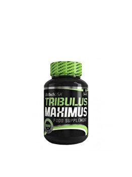 Bio Tech USA Tribulus Maximus, 1500 mg, 90 Tablete BioTechUSA