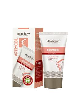 Supliment alimentar Dacoderm Crema Artimobil 75ml de la Dacoderm