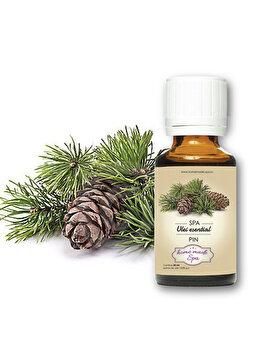 Ulei esential de Pin (Pinus Sylvestris) 20 ml, Homemade Spa de la Homemade Spa