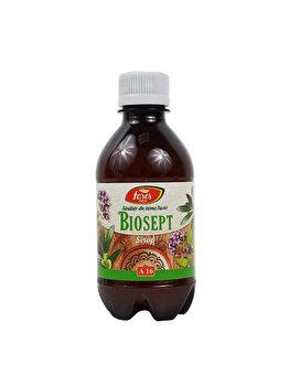 Surpi Biosept (antibacterian antiviral) A16 250ml de la Fares