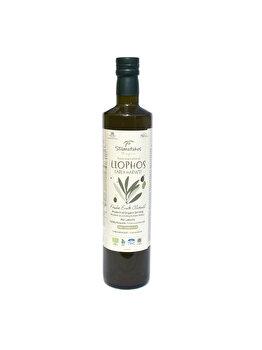 Ulei de masline extravirgin Stamatakos Olivegrove liophos early harvest bio, 750 ml de la Stamatakos