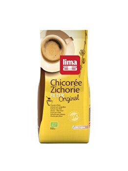 Cafea de cicoare Lima bio, 500 g de la Lima