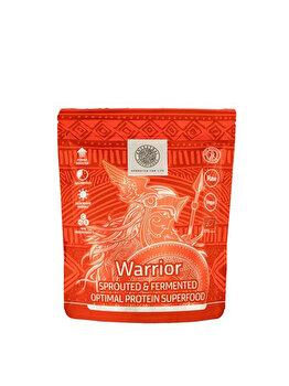 Shake Warrior optimal protein Ancestral Superfoods mix bio fara gluten, 200 g Ancestral Superfoods