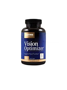Supliment alimentar Jarrow Formulas by Secom Vision Optimizer 90 capsule de la Jarrow Formulas by Secom