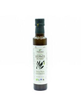 Ulei de masline extravirgin Stamatakos Olivegrove liphos high phenolic bio, 250 ml de la Stamatakos