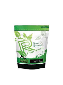 Raw Powders CBD 10mg 30 capsule Raw Powders