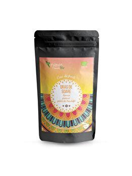 Ceai Ecologic BIO Niavis Drag de soare, 50 g de la Niavis