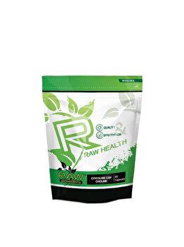 Raw Powders Citicolina CDP-Colina 250mg 60 Capsule Raw Powders