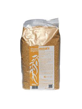 Amaranth Dragon Superfoods bio, 500 g de la Dragon Superfoods
