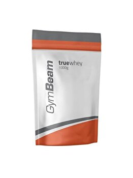 Proteine True Whey Gymbeam