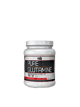 Pure Nutrition USA Glutamina pudra 1 kg
