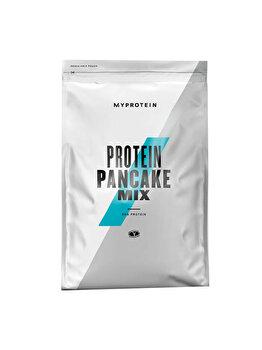 Amestec proteic pentru clatite Myprotein Protein Pancake Mixfara aroma fara aroma 500g de la Myprotein