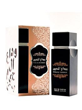 Apa de parfum Ard al Zaafaran Wida al Muhebeen, 100 ml, pentru femei imagine produs