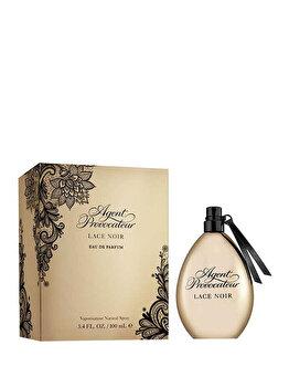 Apa de parfum Agent Provocateur Lace Noir, 100 ml, pentru femei imagine