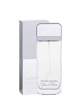 Apa de parfum Oscar de la Renta Intrusion, 100 ml, pentru femei imagine