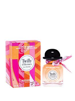 Apa de parfum Hermes Twilly Eau Poivree, 50 ml, pentru femei imagine produs
