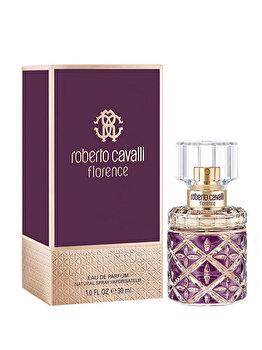 Apa de parfum Roberto Cavalli Florence, 30 ml, pentru femei imagine