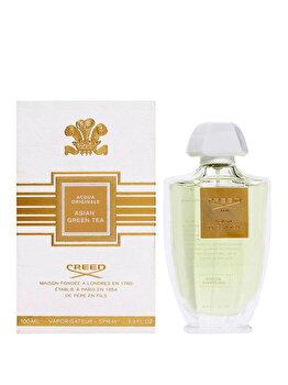 Apa de parfum Acqua Originale Asian Green Tea, 100 ml , unisex