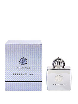 Apa de parfum Amouage Reflection, 50 ml, pentru femei imagine