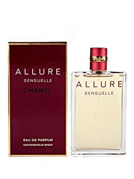 Apa de parfum Chanel Allure Sensuelle, 100 ml, pentru femei imagine produs
