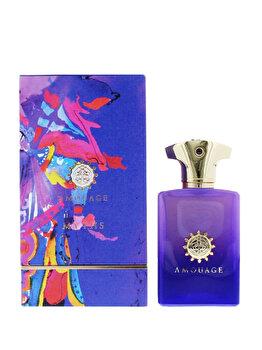 Apa de parfum Amouage Myths, 50 ml, pentru barbati imagine