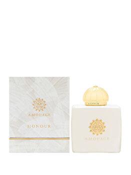 Apa de parfum Amouage Honour, 100 ml, pentru femei imagine