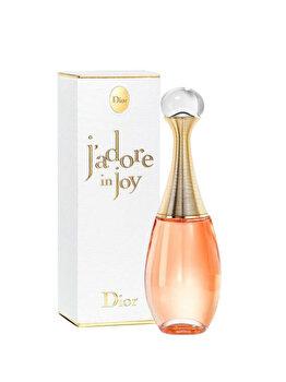 Apa de toaleta Christian Dior J'adore in Joy, 75 ml, pentru femei imagine produs
