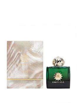 Apa de parfum Amouage Epic, 100 ml, pentru femei imagine