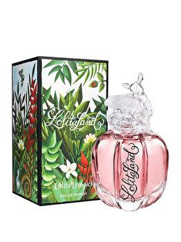 Apa de parfum Lolita Lempicka LolitaLand, 80 ml, pentru femei imagine produs