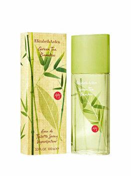 Apa de toaleta Elizabeth Arden Green Tea Bamboo, 100 ml, pentru femei imagine produs