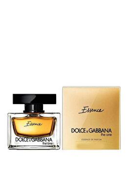 Apa de parfum Dolce & Gabbana The One Essence, 65 ml, pentru femei imagine produs