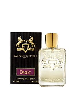 Apa de parfum Parfums De Marly Darley, 125 ml, pentru barbati imagine produs