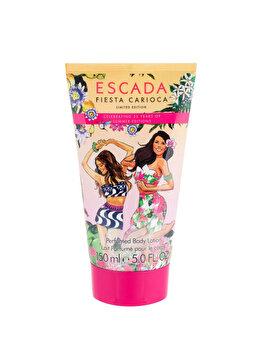 Lotiune de corp Escada Fiesta Carioca, 150 ml, pentru femei imagine produs