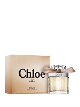 Apa De Parfum Chloe, 75 Ml, Pentru Femei
