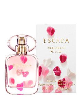 Apa de parfum Escada Celebrate N.O.W., 30 ml, pentru femei imagine produs