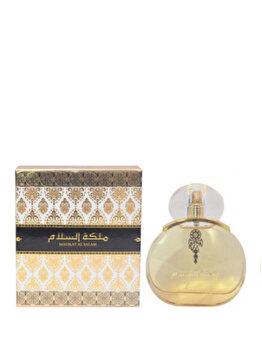 Apa de parfum Suroori Malikat al Salam, 100 ml, pentru femei poza