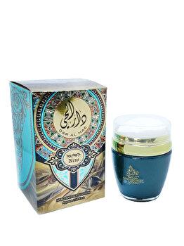Lotiune de corp si de maini Ard al Zaafaran Dar al Hae , 100 ml, pentru femei imagine produs