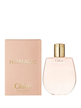 Gel de dus Chloe Nomade, 200 ml, pentru femei poza