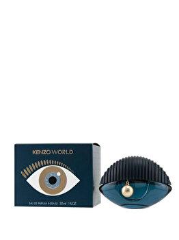 Apa de parfum Kenzo World Intense, 30 ml, pentru femei poza
