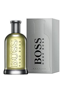 Apa de toaleta Hugo Boss Bottled, 200 ml, pentru barbati