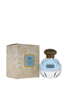 Apa de parfum Tocca Emelia, 50 ml, pentru femei imagine produs