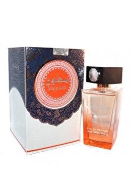 Apa de parfum Ard al Zaafaran Majnoon, 100 ml, pentru femei imagine produs