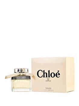 Apa De Parfum Chloe, 50 Ml, Pentru Femei