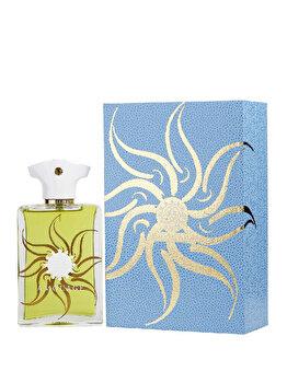 Apa de parfum Amouage Sunshine, 100 ml, pentru barbati imagine