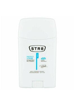 Deostick STR8 Protect Xtreme, 50 ml, pentru barbati imagine produs