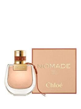Apa de parfum Chloe Nomade Absolu, 75 ml, pentru femei imagine