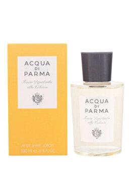 Lotiune after shave Acqua Di Parma Colonia, 100 ml, pentru barbati imagine produs